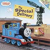 The Special Delivery (Thomas & Friends) (Pictureback(R))