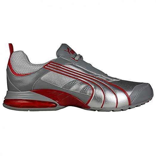 Mens PUMA Men's Cell Inertia Sneaker For Sales Size 45