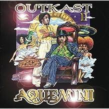 Aquemini By Outkast (2003-01-05)