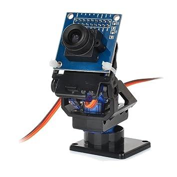 Für Arduino Kits Zubehör: Amazon.de: Elektronik