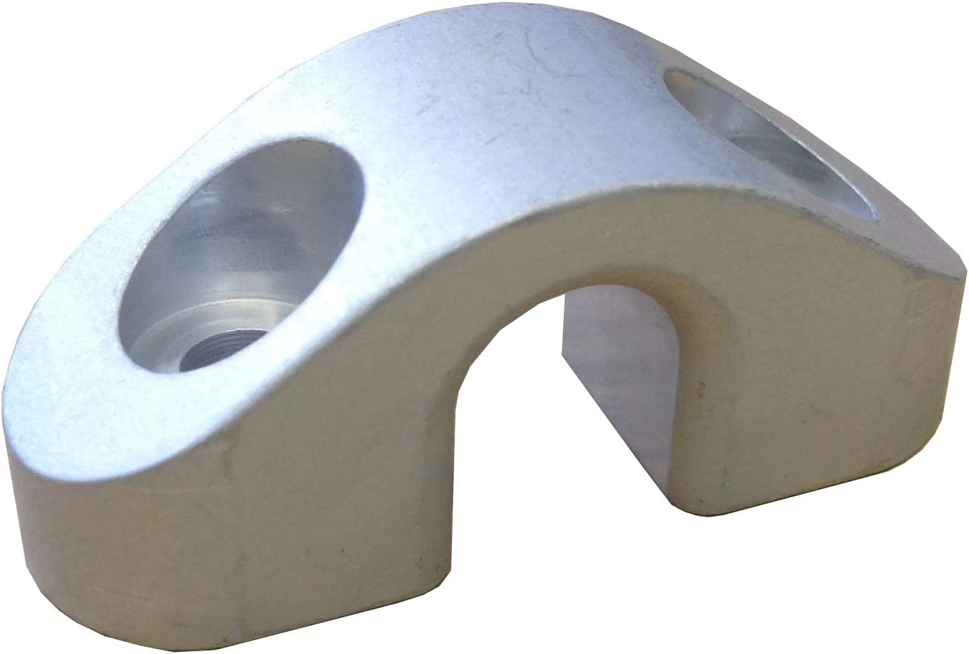 Holt Replica Laser/® Replacement Fairlead for Boom /& Deck