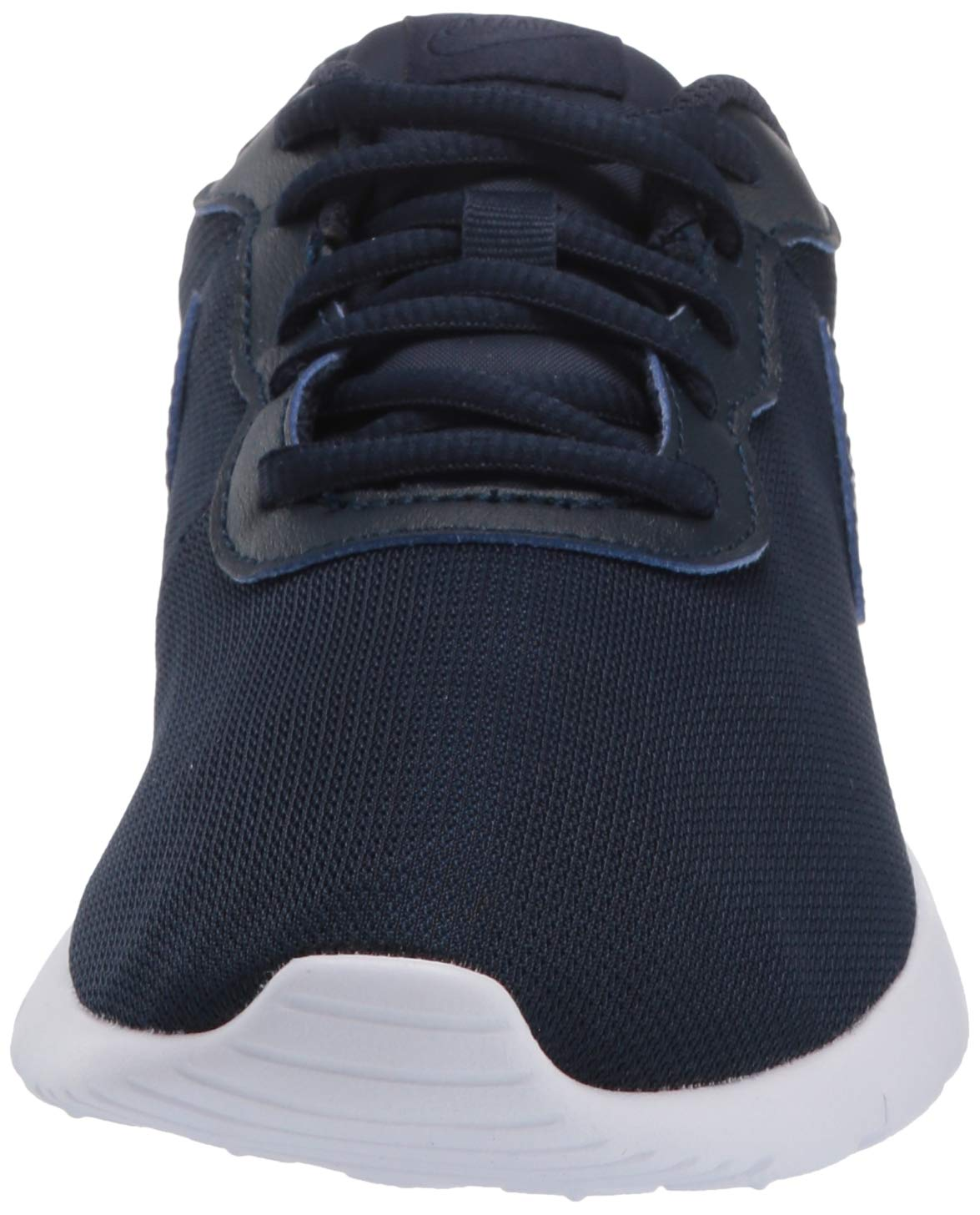 NIKE Older Kids' Tanjun Sneakers