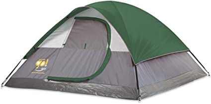 Amazon.com: coleman-outdoor 2000018186 tienda 9 ftx7ft Go ...