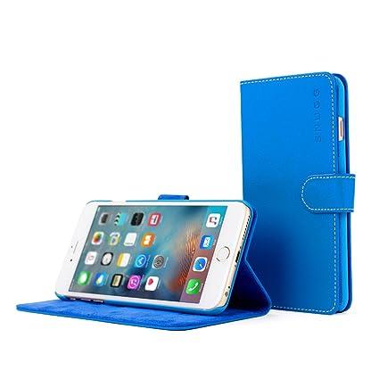 coque iphone 6 playmobil