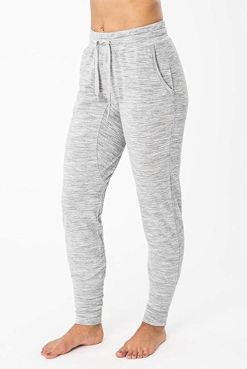 Sympli Womens Essential Pants