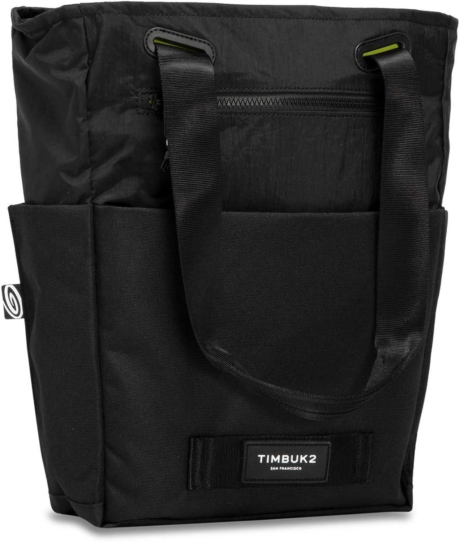 Timbuk2 Scholar Convertible Tote Bag and Backpack