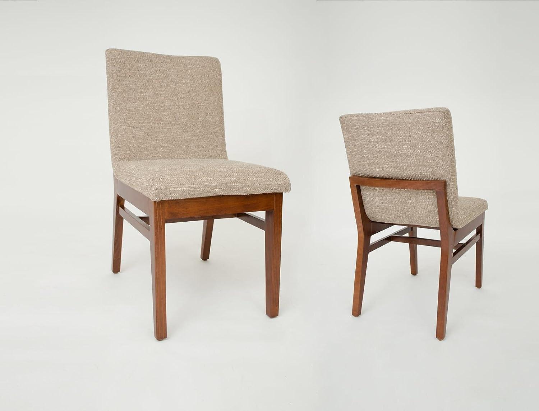 Sillas de tela awesome sillas de tela with sillas de tela for Muebles bonitos sl