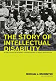 The Story of Intellectual Disability: An