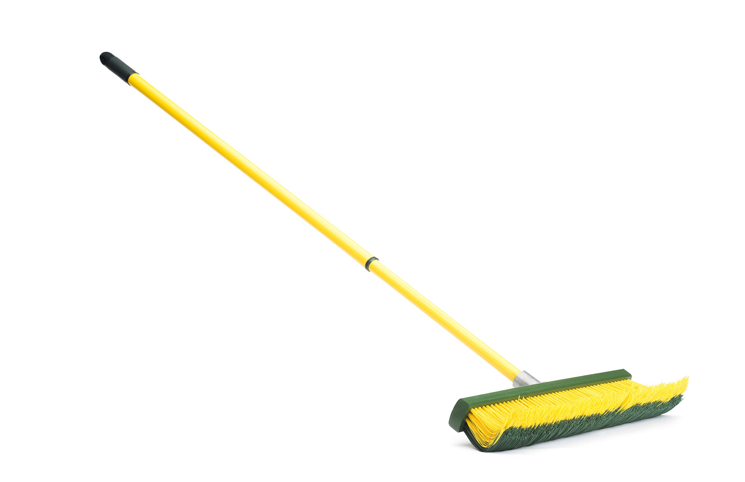 Renegade Broom, 18 inch by The Handy Camel (Image #1)