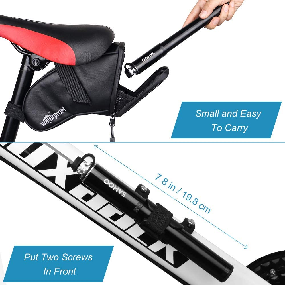 8.00in x 31.25in Details about  /Santa Cruz Classic Dot Full Skateboard Complete Black