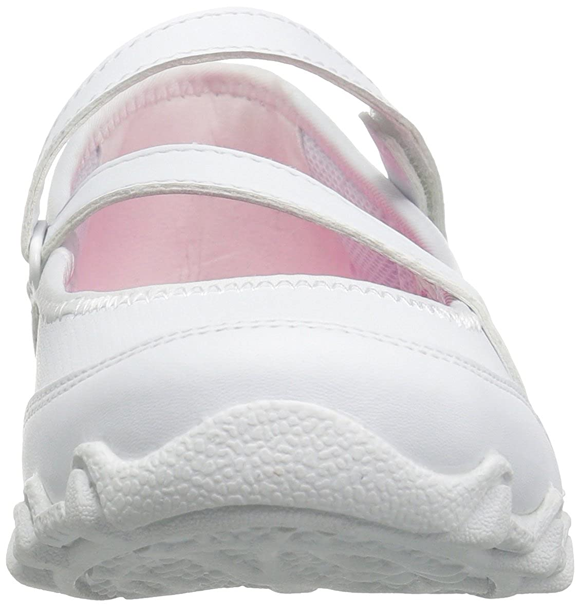 Skechers Kids Girls Kids' Biker II-Campus Craze Mary Jane Jane Jane 4263c4