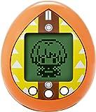 Amazon   きめつたまごっち ぜんいつっちカラー   携帯ゲーム   おもちゃ