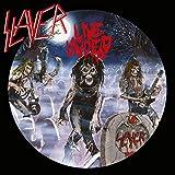 Live Undead [Vinyl]