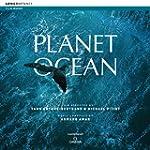 Planet Ocean (Original Motion Picture...
