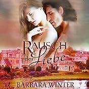 Rausch der Liebe (Im Rausch der Sünde 2) | Barbara Winter