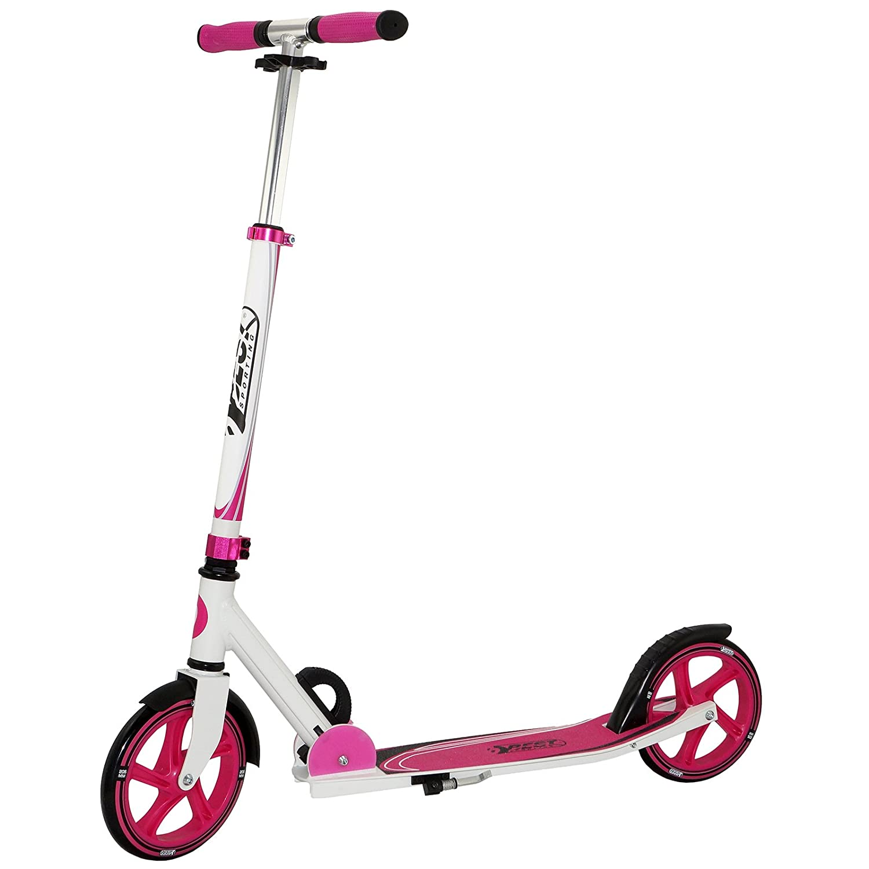 Best Sporting Big Wheel 205, City Roller - Patinete de ...