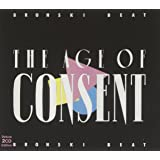 Age of Consent/Hundreds & Thousands