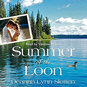 Summer of the Loon Audiobook
