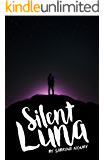 Silent Luna