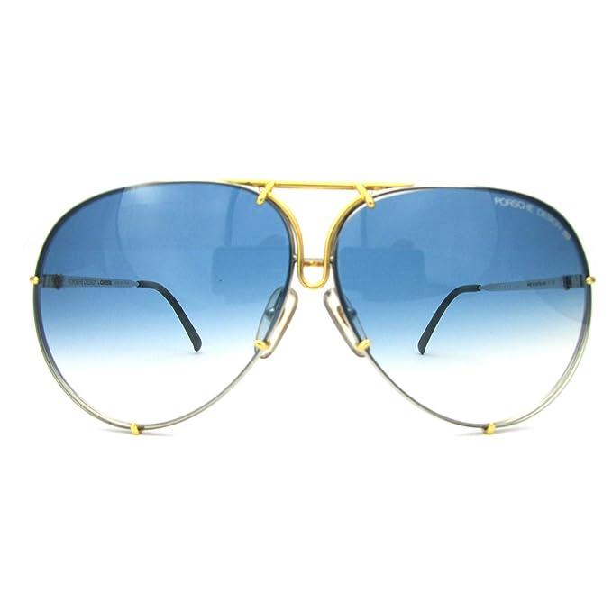 Porsche Design by Carrera gafas de sol Mod. 5623 Col. 77 ...