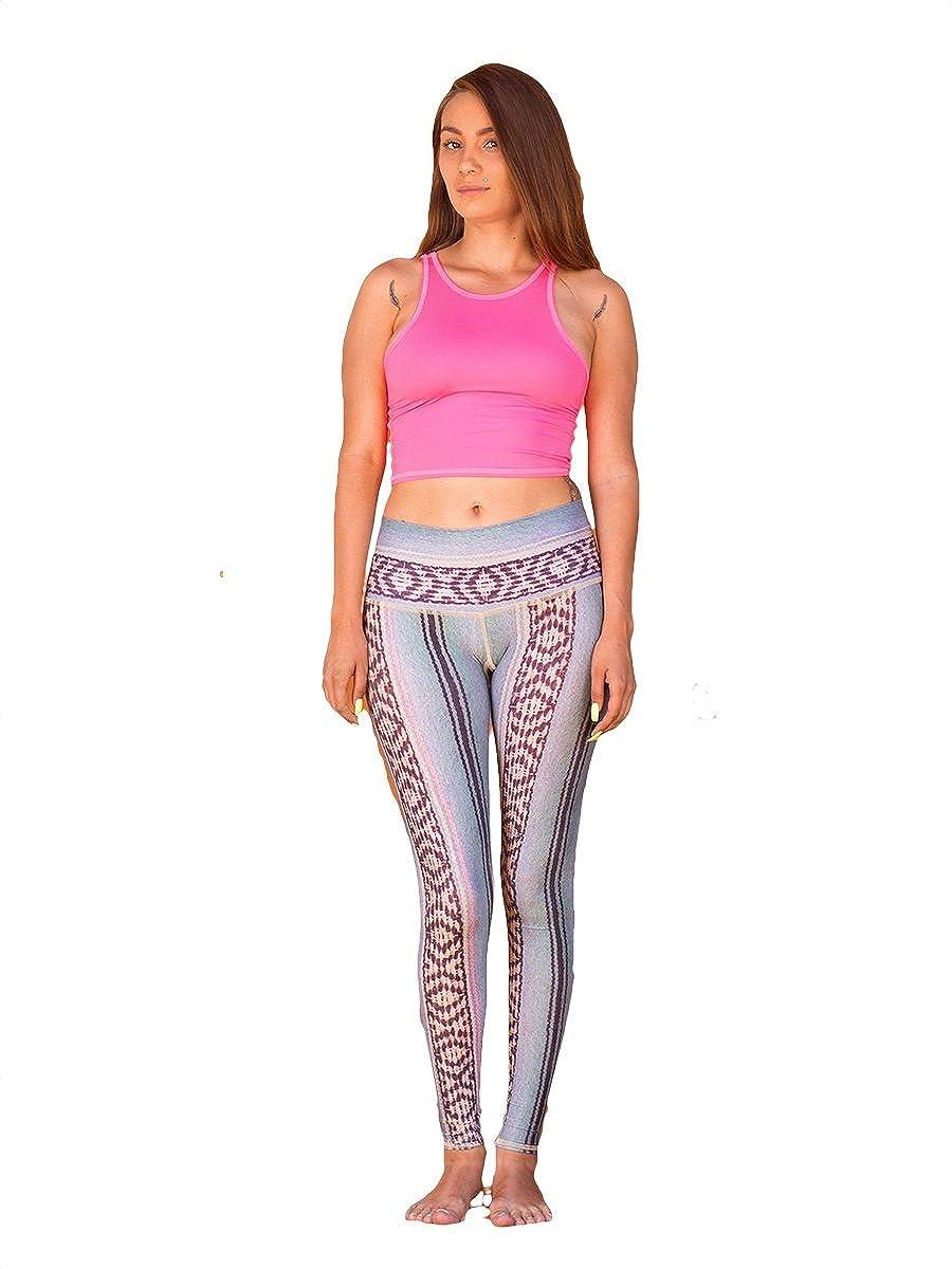 2e5a5b9cced22a Teeki Women's HOT Pant at Amazon Women's Clothing store:
