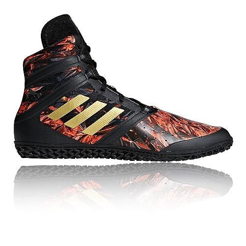 Impact Chaussure Adidas Flying Wrestling Ss18 Yf7yv6bg