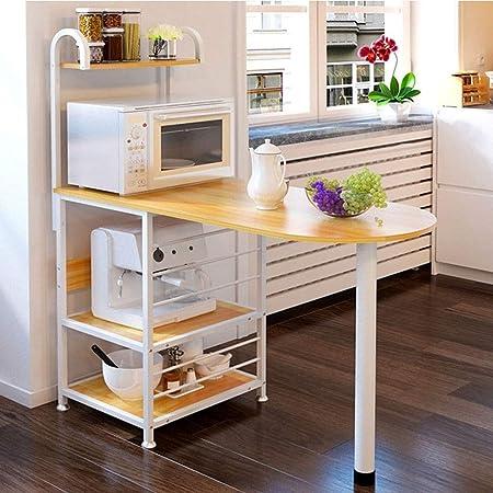 Rejilla de horno de microondas, cocina Rejilla de panadero ...