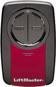 Universal garage door remote 375lm Replacement 375ut new model