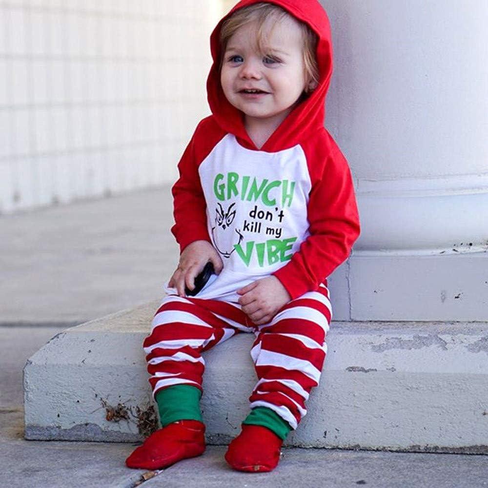 grinch halloween costume toddler