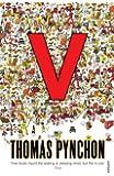 V. (Roman)