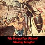 The Forgotten Planet | Murray Leinster
