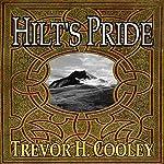 Hilt's Pride: The Bowl of Souls, Book 1.5 | Trevor H. Cooley