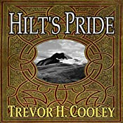 Hilt's Pride: The Bowl of Souls, Book 0 | Trevor H. Cooley
