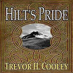 Hilt's Pride