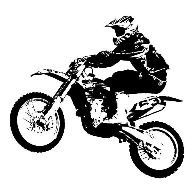 commencer à dater autocollant motocyclistes rencontres est désespérée