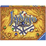 Indigo Family Game