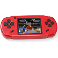 Beijue 16-Bit Handheld Electronic Game Player (Several Colors)