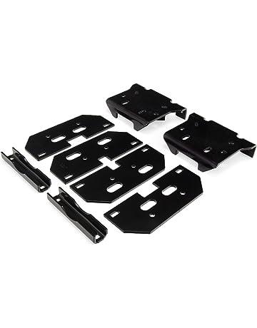 AIR LIFT 57295 LoadLifter 5000 Series Rear Air Spring Kit