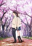 劇場アニメ「君の膵臓をたべたい」 [Blu-ray]