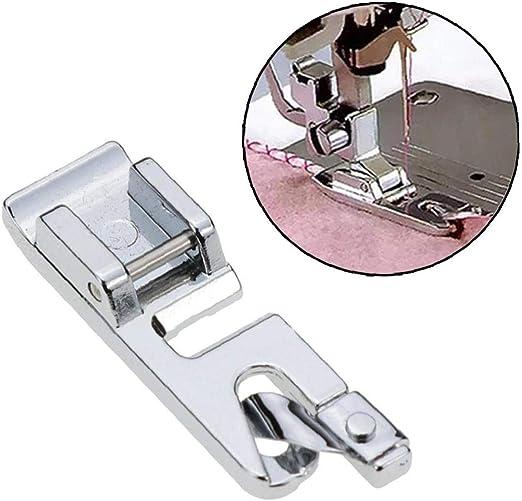 3mm Multifuncional Máquina De Coser Prensatelas para Accesorios De ...