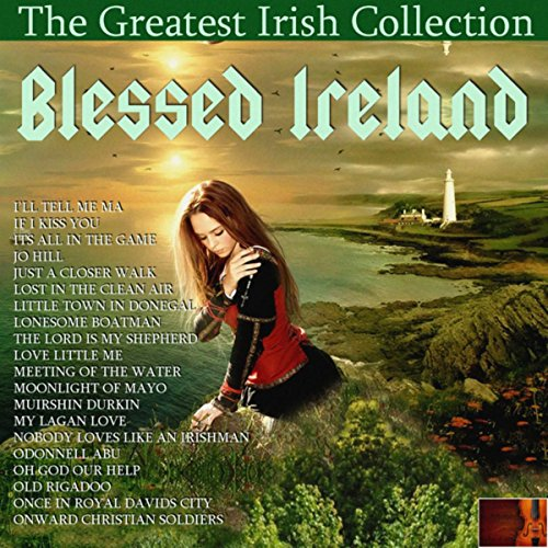 blessed-ireland-the-greatest-irish-collection