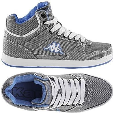 ukShoesamp; Lifestyle Bags Sneakers co Udele WomanAmazon Kappa wkZOiXTlPu