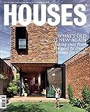 Kyпить Houses на Amazon.com