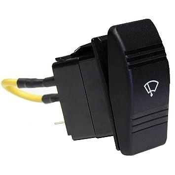 on ongaro wiper motor wiring diagram