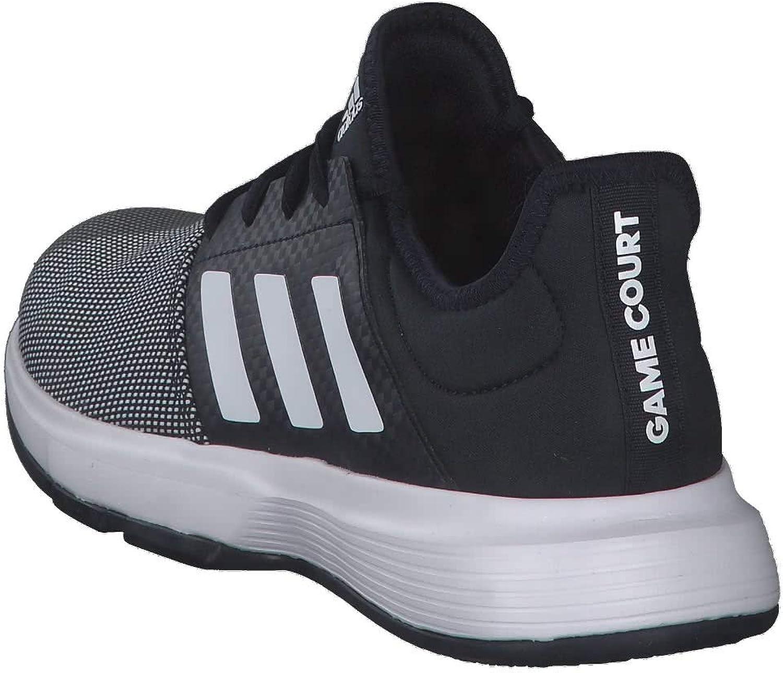 Uomo adidas Gamecourt M Scarpe da Tennis