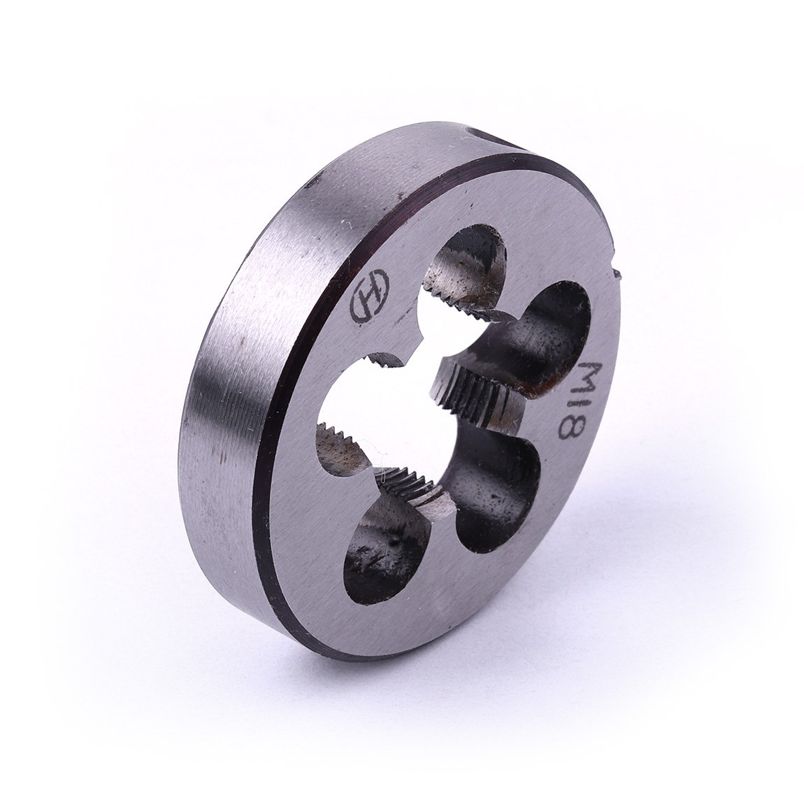 1pc ATOPLEE M18 X 1.5mm Metric Right Hand Thread Die
