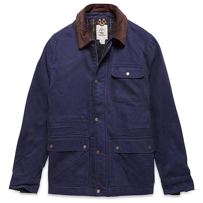 timberland giacche uomo