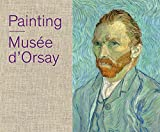 Painting: Musee D'Orsay