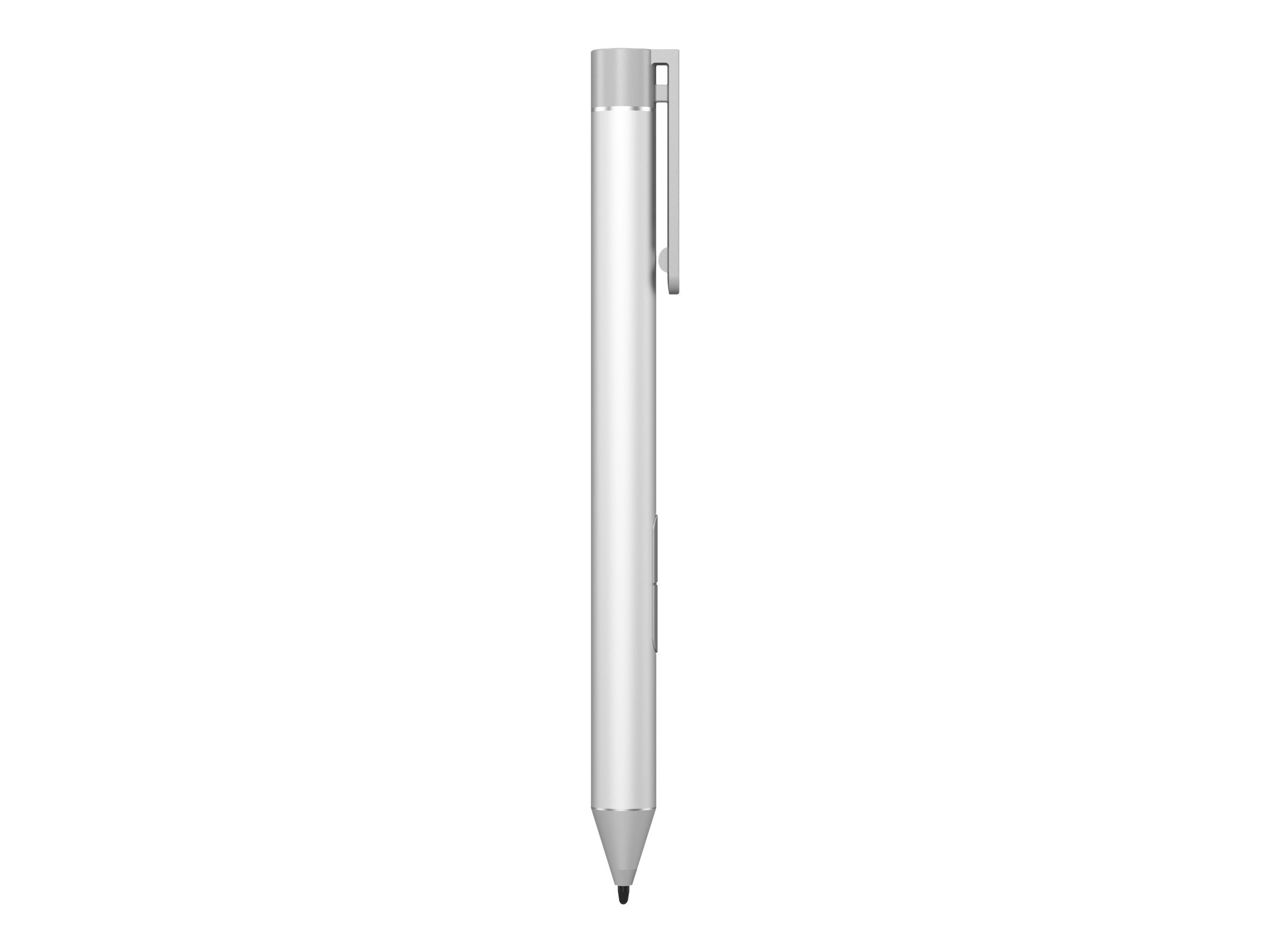 HP Active Pen - Digital Pen - Natural Silver - Smart Buy by HP