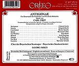Antigone (Munich, 1951)